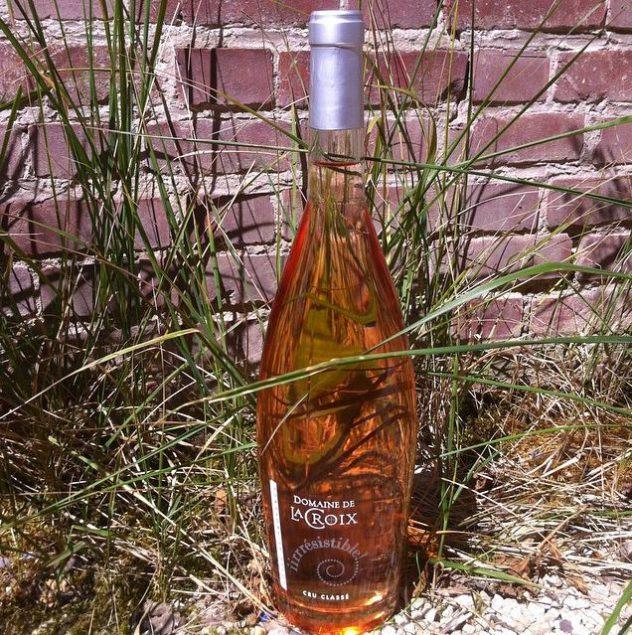 Domaine-de-la-croix-wijn-kopen-turnhout-belgie