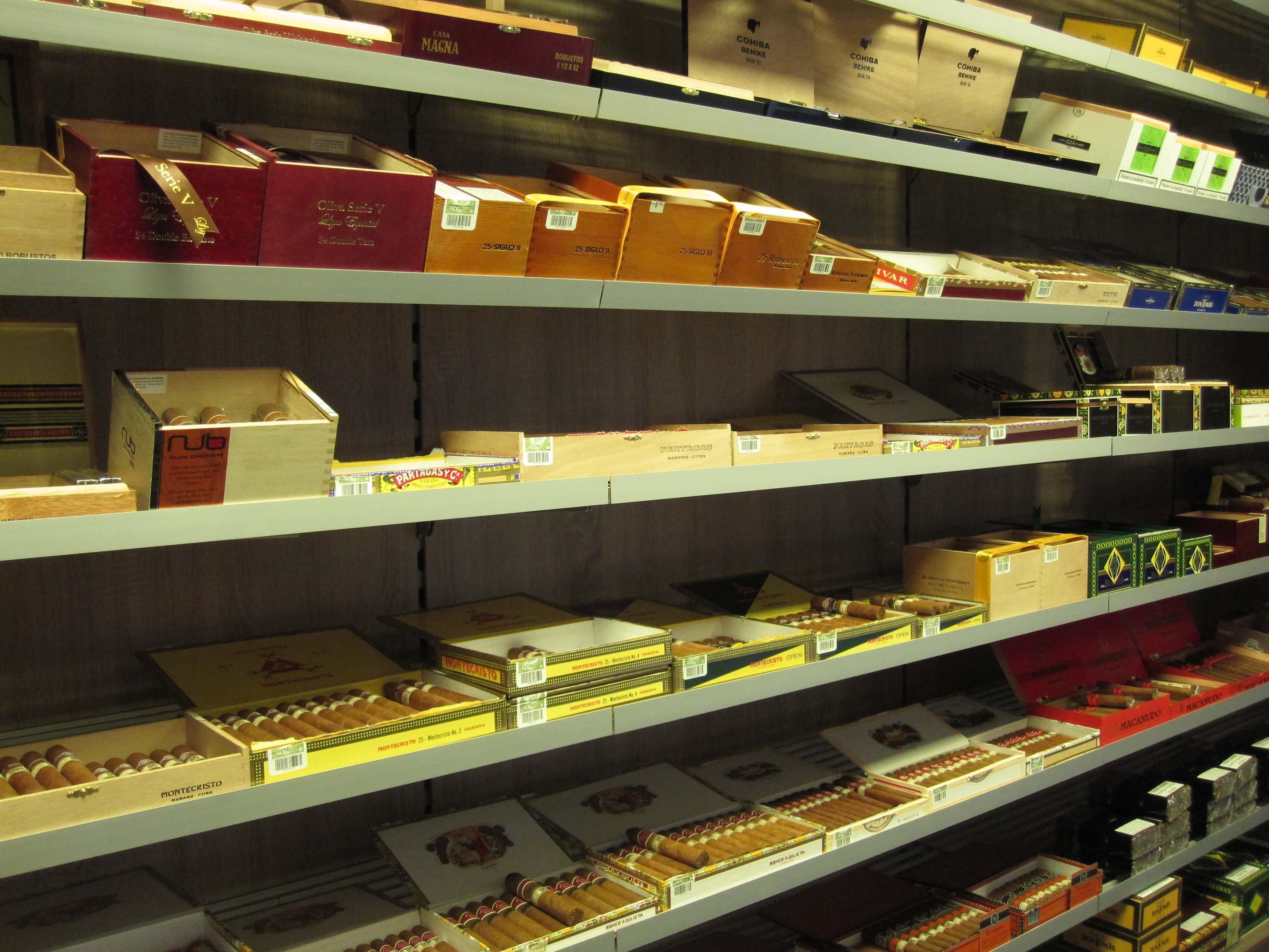 sigarenwinkel turnhout antwerpen