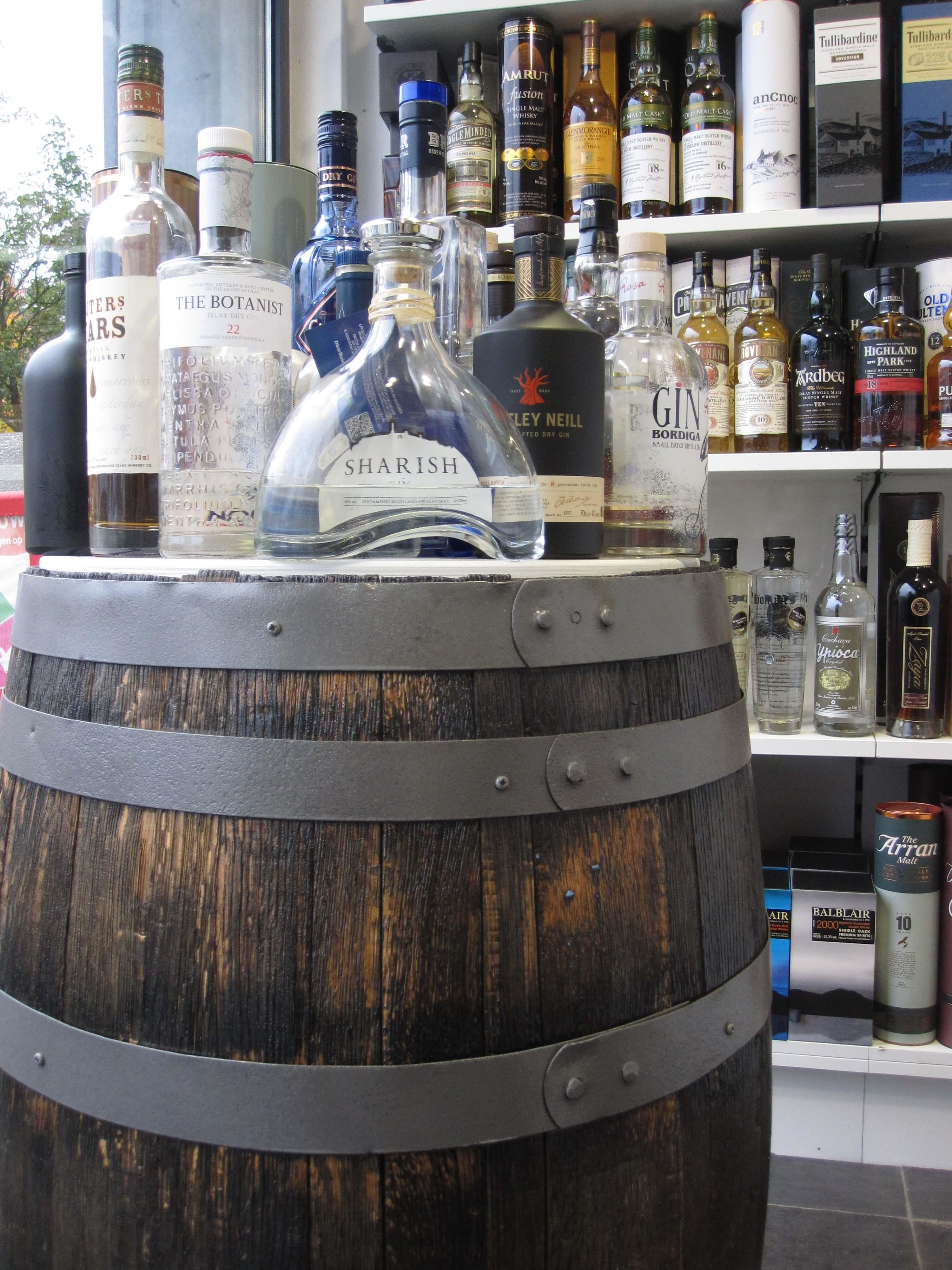 gin-tonic-rum-whisky-wodka-cognac-turnhout