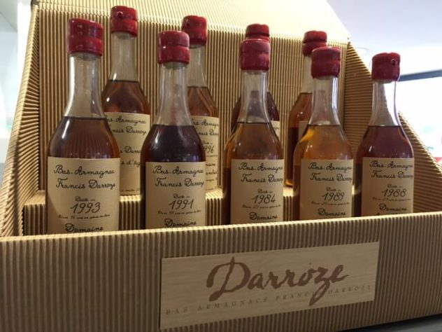 Armagnac kopen in Turnhout