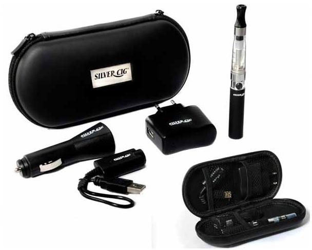 elektronische-sigaret-e-sigaret-kopen