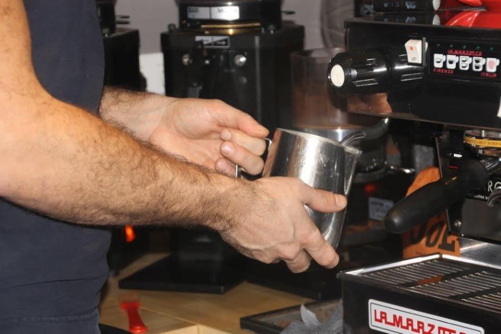 espressobar-koffiehuis-turnhout
