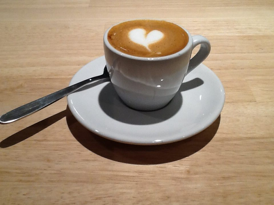 latte-art-barista