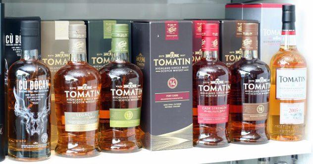 tomatin-whisky-kopen