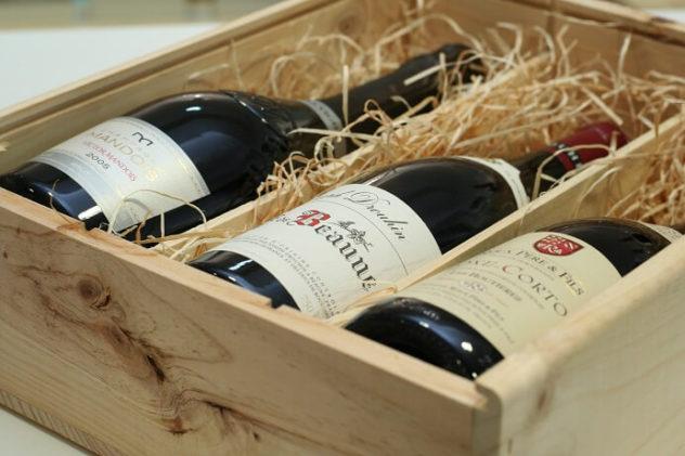 wijnen-kopen-turnhout