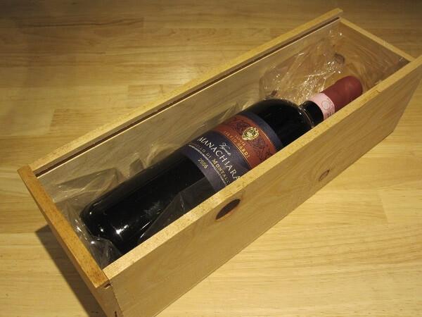 wijnen turnhout
