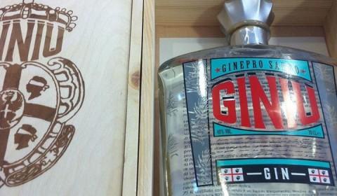 giniu-gin-tonic-turnhout