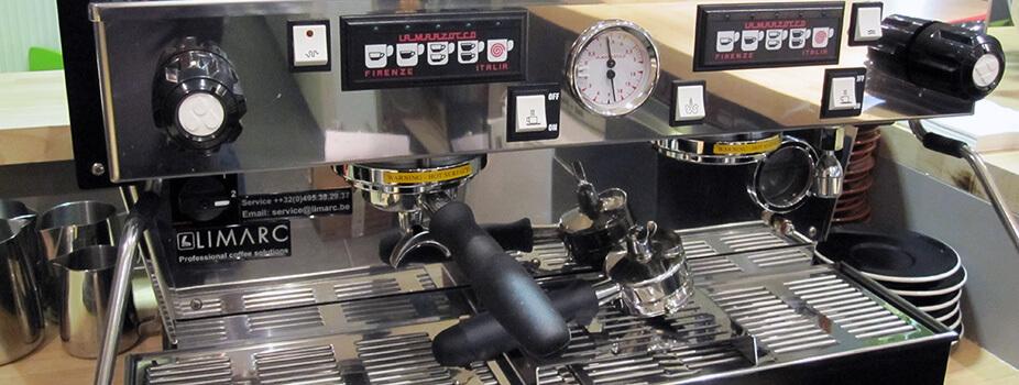 koffiehuis-espressobar-turnhout