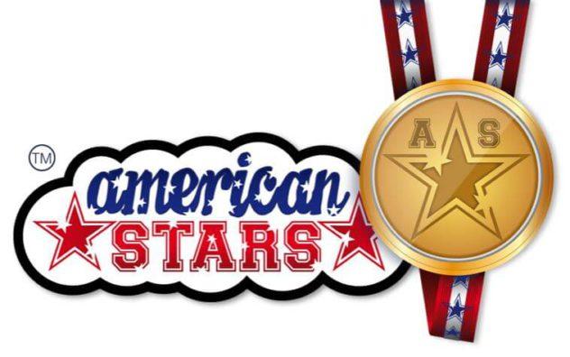 American-stars e-liquid kopen Turnhout