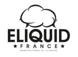 e-liquid-france-kopen-turnhout