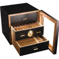adorini sigarenwinkel belgie kopen