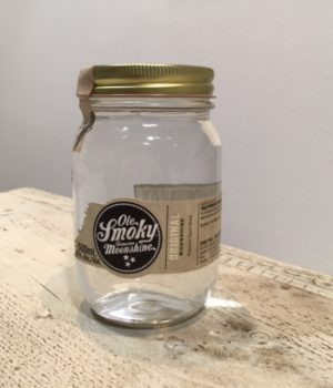 ole smokey moonshine original whiskey online kopen