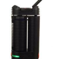 storz en bickel crafty vaporizer online kopen belgie