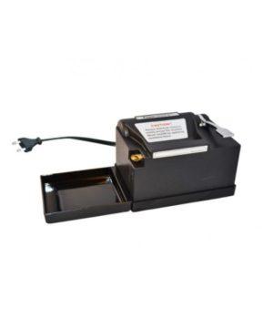 zorr-powermatic II plus elektrische sigarettenmaker online kopen belgie