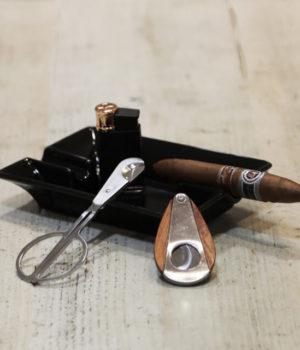 sigaren tasting antwerpen