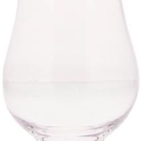 whisky proefglas