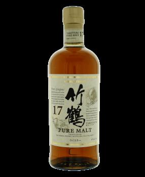 japanse whisky online kopen