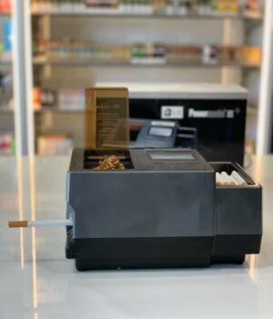 elektrische sigarettenmaker kopen