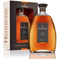 hennessy fine de cognac turnhout