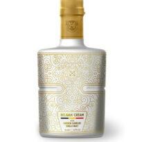 belgische whisky likeur