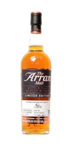 arran-22y-1996-thenectar