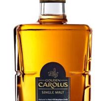 belgische gouden carolus whisky