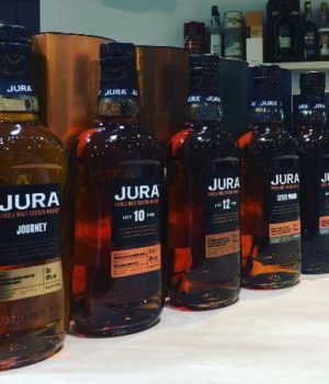 Jura Journey whisky kopen