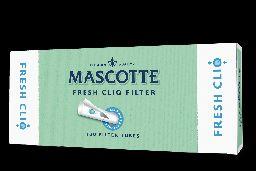 mascotte fresh cliq filter hulzen