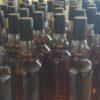 guyana uitvlugt rum 21jaar