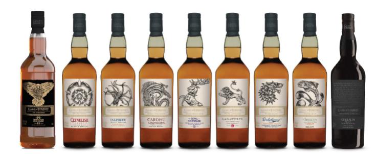 whisky set online kopen