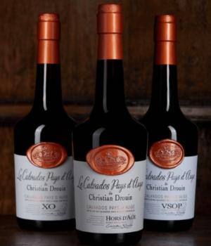 Calvados kopen