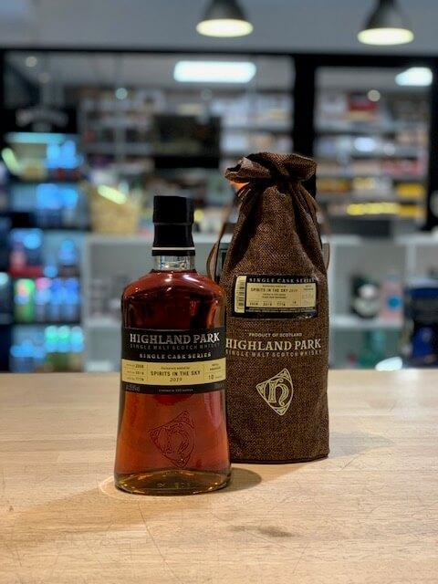 beste highland park Whisky